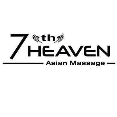 7th Heaven Spa