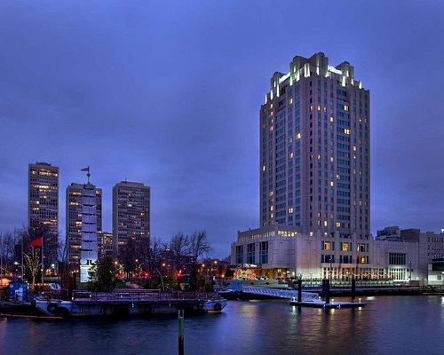 The 10 Closest Hotels To South Street Philadelphia Tripadvisor Find Hotels Near South Street