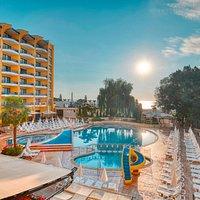 grifid-club-hotel-arabella.jpg?w=200&h=200&s=1
