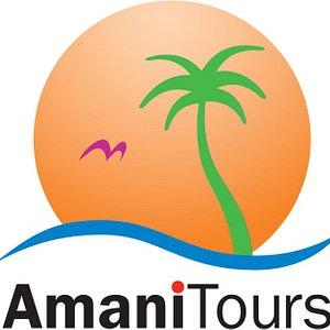 Amani Tours, Travel Agency