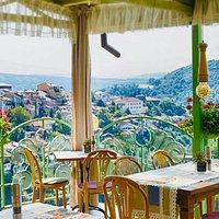 Veliko Tărnovo Restaurant Shtastliveca +359 62600656
