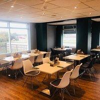 Cafe 64 - Restaurant & Grill
