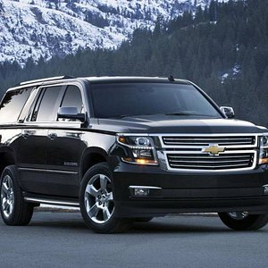 Limo Services, Disneyland Transportation Specials, Airport pick up & drop off, Disneyland Shuttle, Private service, not share with others, Provide car sea