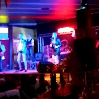 Dancing Discoteca Il Dollaro