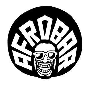 AFROBAR