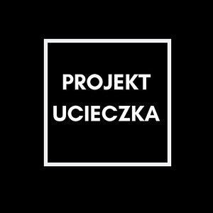 Projekt Ucieczka