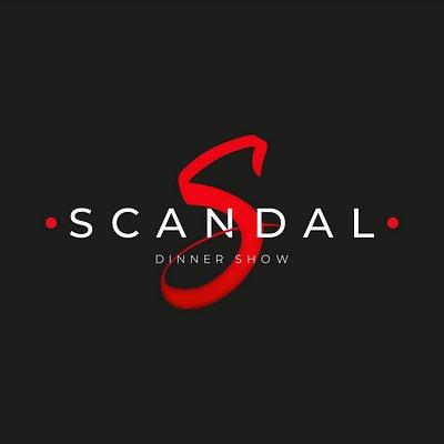 #ScandalDinnerShow