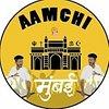 aamchi.m