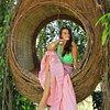Andreea Lucia P