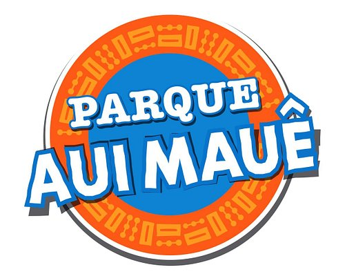 Parque Aui Mauê