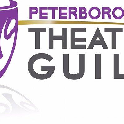 Peterborough Theatre Guild