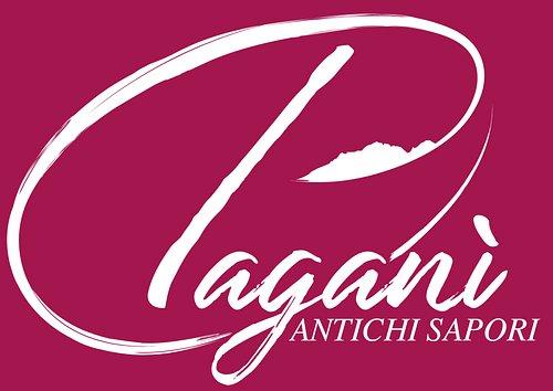 Logo Paganì Antichi Sapori
