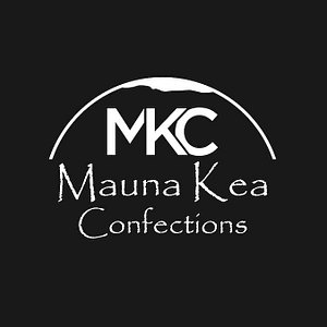 Mauna Kea Confections