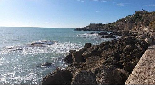 costiera