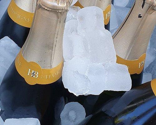 Champagne Henry Bertrand