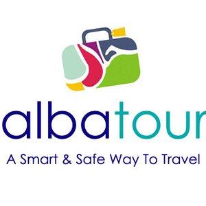 Salba Tours, Formerly Known as Bali Halal Tour