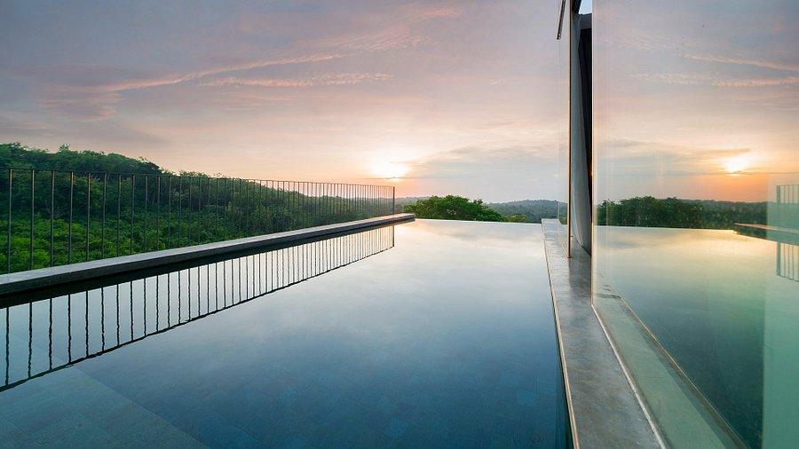 Hideaway Villas Bali 67 1 5 1 Updated 2021 Prices Boutique Hotel Reviews Uluwatu Indonesia Tripadvisor
