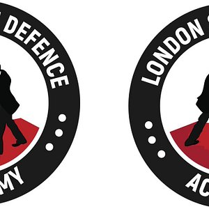LSDA Logo