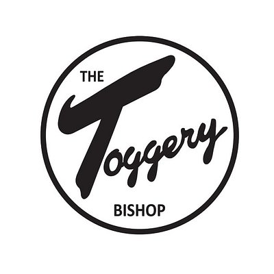 It's Your Style, It's Your Store.  Come on in and enjoy.  Step back in time and check out the store that been around for nearly 100 years and the same location.  Yep.  The Toggery is a must-see historic desitnation