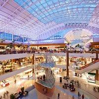 Salvador Shopping
