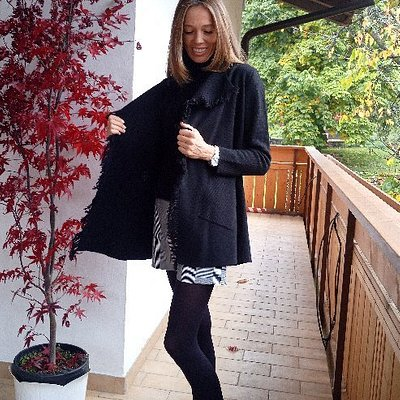Pepenero Style & Fashion
