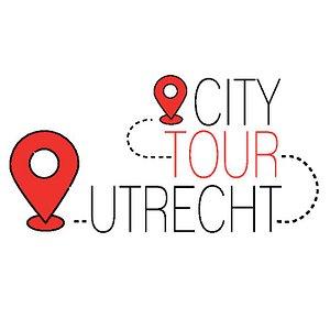 Logo City Tour Utrecht