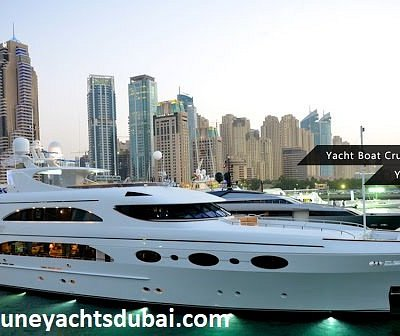 Dubai is one of the busiest places in the entire world. It's a place that is full of beauty, amazing facilities but most of all it is filled with stress. It's hard to get some personal time for yourself in such a place.   Contact Us Email: info@neptuneyachtsdubai.com  Phone: 971 526501454 https://bit.ly/2PU1ygH