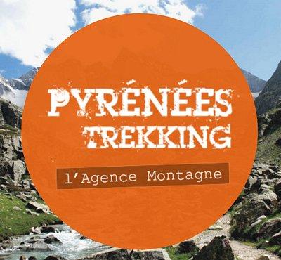 L'agence Pyrénées Trekking!