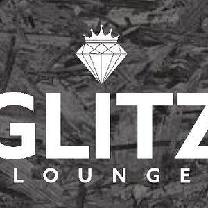 Glitz Lounge
