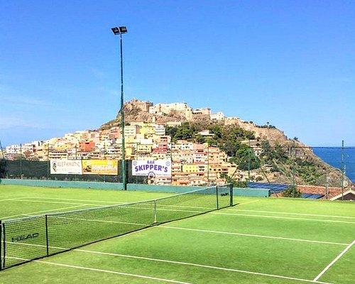 Circolo Tennis Castelsardo