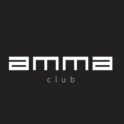 AMMA CLUB