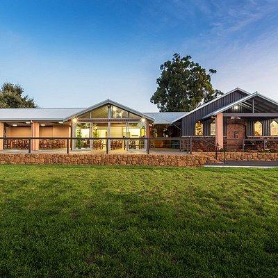 Anniebrook Farm
