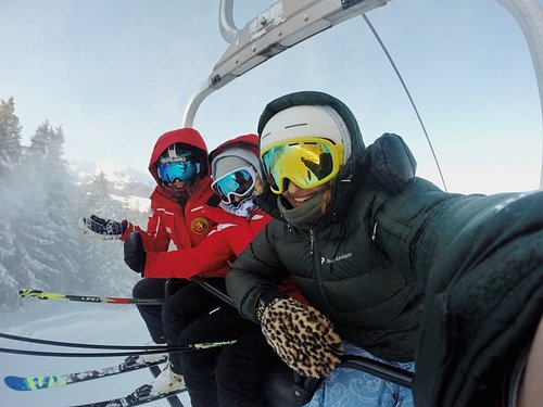 Ski and Snowboard day trip to Borovets. We provide all you need!