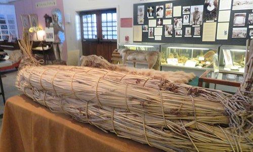 Carmel Valley History Museum, Carmel Valley, CA