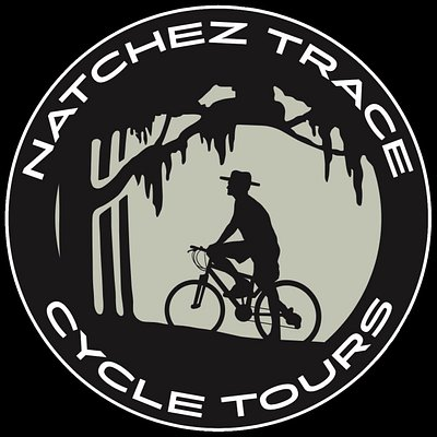 Natchez Trace Cycle Tours - Single and Multi-Day Guided Natchez Trace Tours, Premium Road Bicycle Rentals, and More!