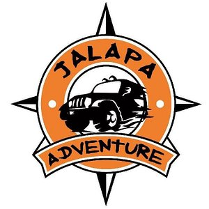 Jalapa Adventure