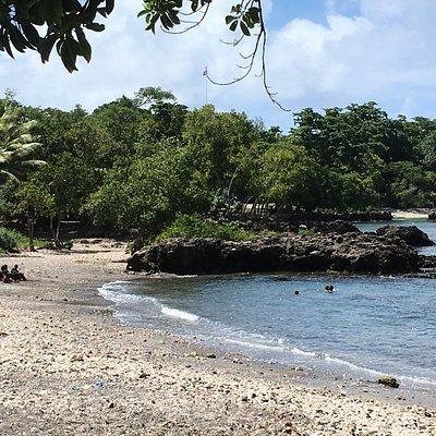 Lenakel Tanna Island, Vanuatu