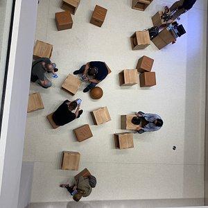 Apple Store Marunouchi