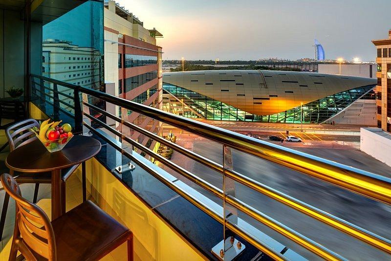 Cassells al barsha hotel 4 дубай отзывы сколько домов престарелых в америке