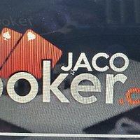 JacoPoker