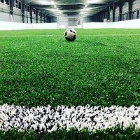 FIFA Zertifizierter Kunstrasen
