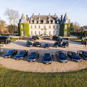 Belgium Limousine Services - location de voiture avec chauffeur à Bruxelles / autoverhuurbedrijf met chauffeur in Brussel, Leuven, Antwerpen, Gent, Brugge en het hele land.Belgium Limousine Services is our chauffeur-driven car rental company in Brussels, Leuven, Antwerp, Ghent, Bruges and all over the country.