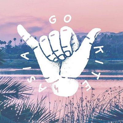 go kite asia - kite school pranburi