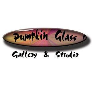 Pumpkin Glass Gallery & Studio