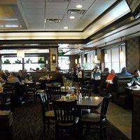dining area #1