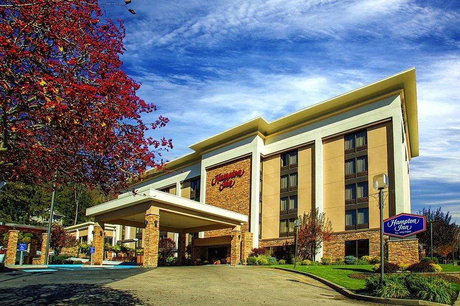 Hampton Inn Wheeling 83 1 0 9 Updated 2020 Prices Hotel Reviews Wv Tripadvisor