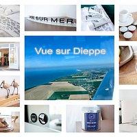 Restaurant VUE SUR MER Pourville