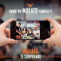 Para todos nuestros Mulatos que nos visiten, y nos cuenten su experiencia en nuestro fanpage tenemos una sorpresita especialmente para nuestros fans de las redes sociales 😁  Ven y descúbrela 😎  ¡VAMO' PA' MULATO FAMIIILIA! 👨🏿  #PasiónPorLoNuestro  Haz tus reservas: 📍Vía inbox 📨 📍 WhatsApp 916891435 / 913390326  ▶ Av. Ejército #1045 - Para Chico/Tacna ⏰ Lunes a Domingo 11:00 am - 5:00 pm en Mulato