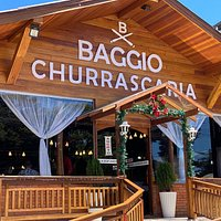 Churrascaria Baggio