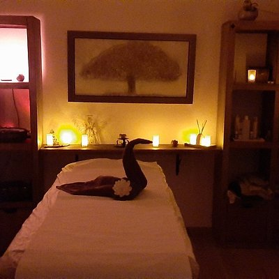 Essence Massage 100% garantia , Playa del ingles